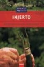 injerto peter klock 9788428213943