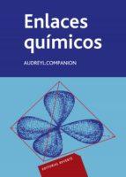 enlaces quimicos a. compagnion 9788429171143