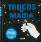 trucos de magia 9788430526543