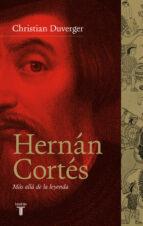 Cortes: la biografia mas reveladora Libros en línea descargar ipod
