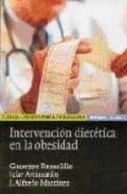 intervencion dietetica en la obesidad-giussepe russolillo-iciar actiasaran-j. alfredo martinez-9788431320843