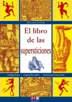 LAS SUPERSTICIONES (EBOOK)