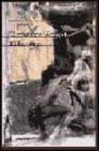 el incesto-christine angot-9788432219443