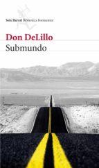 submundo (ebook)-don delillo-9788432291043