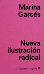 nueva ilustracion radical marina garces 9788433916143