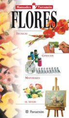 las flores 9788434220843