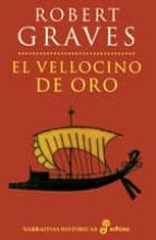 el vellocino de oro (11ª ed.)-robert graves-9788435005043