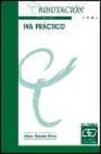 Descargar ebooks de texto completo Iva practico: tributacion 2003