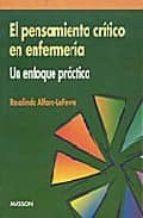 gratis libro rosalinda alfaro-lefevre
