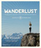 wanderlust-jeff krasno-9788448025243