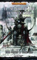 El señor de la destrucción (Warhammer)