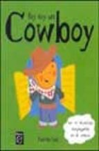 Avui soc un cowboy por Patricia geissergio folch FB2 TORRENT