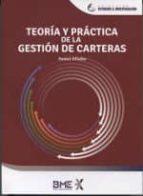 teoría y práctica de la gestión de carteras daniel villalba 9788461746743