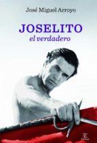joselito-jose miguel arroyo-9788467002843