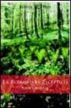el ecologista esceptico-bjorn lomborg-9788467012743