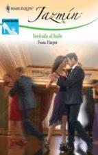 Invitada al baile (Jazmín)