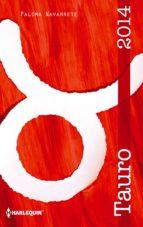 TAURO (EBOOK)