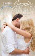 el novio perfecto (ebook)-sharon kendrick-9788468760643
