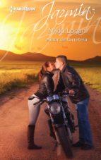Amor de carretera (Jazmín)
