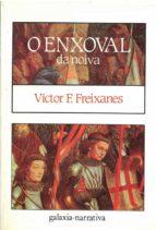 O ENXOVAL DA NOIVA (2ª ED.)