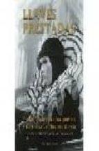 llaves prestadas. escritos sobre la obra poetica y narrativa de d ionisia garcia francisco javier diez de revenga 9788475642543
