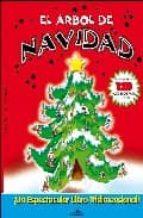 el arbol de navidad 9788477735243