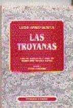 troyanas, las-lucio anneo seneca-9788478011643