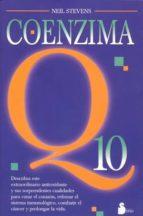 COENCIMA Q10 (EBOOK)