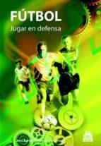 futbol: jugar en defensa-jens bangsbo-birger peitesen-9788480196543