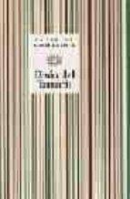 divan del tamarit federico (1898 1936) garcia lorca 9788481513943