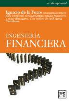 INGENIERÍA FINANCIERA (EBOOK)