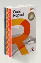 guia repsol 2015 9788487980343