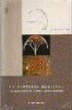 la canteria medieval: la construccion de la boveda gotica español a (col. tratados generales) jose carlos palacios gonzalo 9788489150843