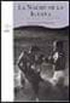 la noche de la iguana y otros relatos-tennessee williams-9788489846043