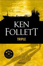 triple (ebook)-ken follett-9788490329443
