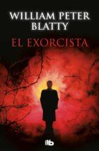 el exorcista william peter blatty 9788490707043
