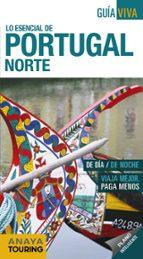 lo esencial de portugal norte 2018 (2ª ed.) (guia viva)-anton pombo rodriguez-9788491580843