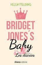 BRIDGET JONES S BABY. LOS DIARIOS