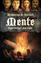 Mente: Memorias de Harleck II (Fantasy)
