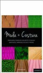 moda + costura-9788492810543