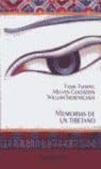 memorias de un tibetano tashi tsering 9788493145743