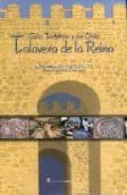 El libro de Talavera de la reina autor VV.AA. DOC!