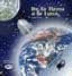 de la tierra a la luna jules verne 9788493489243