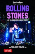 rolling stones stephen davis 9788493509743