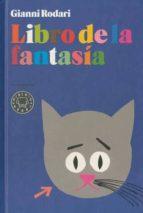 Libro de la fantasia Descargar ebooks gratuitos en pdf