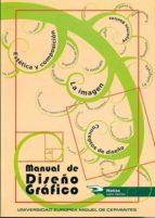manual de diseño gráfico-matias lopez iglesias-9788493972943