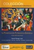 planificación ii teoría + p. on - line-9788494172243