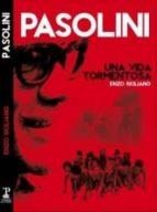 pasolini-enzo siciliano-9788494372643