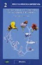 bases ecologicas y evolutivas de la diversidad biologica-jose maria gabriel y galan-9788495279743
