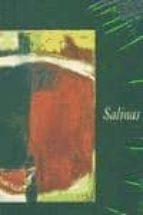 salinas: arte español para el exterior 9788496008243